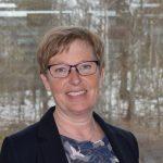 Kerstin Pettersson